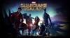 Gardienii Galaxiei nu cedează pozițiile. Filmul cu supereroi se bucură de succes în box office-ul nord-american