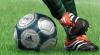 Spartak Moscova a suferit o înfrângere ruşinoasă, fiind învinsă în deplasare de FC Ural Ekaterinburg