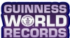 Mexicanii au reuşit să stabilească trei recorduri mondiale într-o singură zi (VIDEO)
