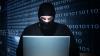 Zeci de staruri de la Hollywood au fost ţinta unui hacker care a intrat în posesia unor poze nud