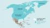 INFOGRAFIC: Ţările în care apa de la robinet NU este potabilă. Unde se încadrează Moldova?