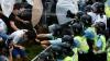 Manifestaţiile din Hong Kong au provocat reacţii în ţările din vecinătate