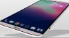 HTC se pregăteşte să lanseze ONE MAX 2. Specificaţiile tehnice ale următorului phablet