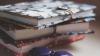 Husele pentru cărţi, în vogă. În vânzare sunt accesorii de diferite culori şi la preţuri accesibile