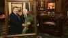 """Un grup de escroci a încercat să vândă """"tablourile lui Ianukovici"""", dar a fost prins de securiştii belaruşi"""