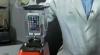 iPhone 6 Plus la testul blender-ului: Ce crezi că se întâmplă cu telefonul (VIDEO)