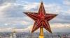 Un oficial de la Kremlin anunţă cum va reacţiona Rusia la noile sancţiuni adoptate de UE
