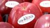 Fermierii din Moldova vor fi ajutaţi să ajungă cât mai repede pe piaţa din Belarus