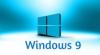 Windows 9 aduce schimbări importante și funcții noi