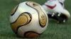 Păreri împărţite despre şansele selecţionatei Moldovei de calificare la EURO 2016