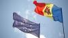 Uniunea Europeană ar putea suplimenta sprijinul financiar oferit sectorului energetic din Republica Moldova