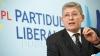 """Mihai Ghimpu vrea să modifice Constituţia pentru a exclude sintagma de """"stat neutru"""" a Moldovei"""