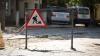 Atenţie şoferi! Până în 19 octombrie circulaţia va fi suspendată pe un tronson de pe strada Petru Rareş