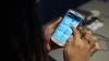 ANRCETI promite servicii de telefonie mobilă şi Internet mai ieftine şi mai calitative
