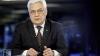 Ambasadorul Ucrainei în Moldova a anunţat de ce Kievul nu va ataca niciodată Transnistria