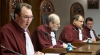 CC a decis: Aviz negativ pentru iniţiativa PLDM şi PLR de a organiza un referendum în ziua alegerilor parlamentare