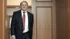 Bumacov, într-o vizită la Moscova. Ministrul Agriculturii va discuta despre embargoul rus impus Moldovei