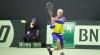 Radu Albot a coborât 14 poziţii în clasamentul ATP. Pe ce loc se află acum sportivul moldovean