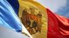 Moldova va avea o lege privind aplicarea sancţiunilor internaţionale. Ce prevederi are documentul