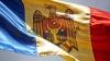 Ministrul de Externe de la Chişinău a anunţat la tribuna ONU care este următorul obiectiv al Moldovei