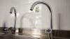 Unii locuitori ai sectorului Râșcani nu vor avea apă în robinete. Află ce străzi sunt deconectate de la apeduct