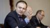 Andrian Candu anunţă de ce Moldova nu va aplica taxe vamale la importul produselor rusești