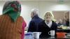 Au rămas ai nimănui. Bătrânii din Moldova doresc să-şi vadă copiii alături şi pensii mai mari