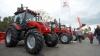 Ministerul Economiei invită antrepronorii să depună cererile de finanțare pentru modernizarea echipamentului
