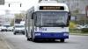 Motivul pentru care Regia Transport Electric Chişinău riscă sancţiuni disciplinare şi de ordin administrativ