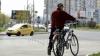 Un biciclist a decedat după ce a fost tamponat cu maşina de către un poliţist