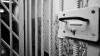 Ilegalităţi la două penitenciare din ţară. Persoanele implicate riscă dosar penal
