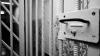 Reacţia juriştilor privind arestarea bărbatului din Ştefan-Vodă care nu şi-a cumpărat poliţa medicală