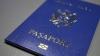 Angajaţi ai secţiei de paşapoarte Comrat, cercetaţi penal pentru eliberarea de acte false persoanelor în conflict cu legea