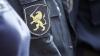 """Îmbracă uniforma de poliţist, omoară oameni şi fură bani. Infractori care se dau drept oameni ai legii , la """"Moldova ţară de minune"""""""