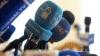 Tiraspolul nu va acredita Publika TV pentru filmări în stânga Nistrului. Cum argumentează Nina Ştanski decizia