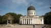 Sinodul Bisericii Ortodoxe se întruneşte în şedinţă. Ce vor discuta feţele bisericeşti