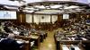 Cele mai importante proiecte care trebuie votate în cea mai scurtă sesiune parlamentară