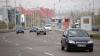 (HARTĂ) Compania auto cu cea mai mare creştere a vânzărilor din Europa în 2013