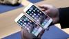(VIDEO) Atenţie, IMAGINI DUREROASE pentru fanii Apple! Cât de rezistente sunt noile iPhone-uri