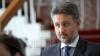 Ambasadorul României la Chișinău: Mi-aș dori să avem și în continuare o relație întemeiată pe încredere