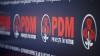 Ce spun Igor Corman şi Vlad Plahotniuc despre alegerile primare anunţate de PD