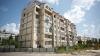 La Soroca a demarat construcția locuințelor sociale pentru familii nevoiaşe