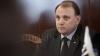 Bumacov: Producătorii de fructe şi legume vor şti într-o lună dacă pot să reia exporturile spre Rusia