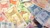 Procurorul municipiului Chişinău anunţă venitul anual al traficanţilor de droguri din capitală