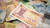 PCRM acuză autoritățile că au lăsat fermierii de izbeliște: Banii pentru subvenţii sunt împărțiți pe criterii politici