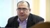 Alexandr Petkov nu va candida pe lista electorală a PCRM la alegerile parlamentare din noiembrie