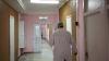 Trei persoane rămân în spital, iar alte patru au fost externate în urma accidentului de la Stăuceni