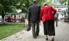 Statistică: Numărul bătrânilor din Moldova este în creştere, iar cei mai longevivi dintre ei locuiesc la oraş