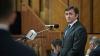 Preşedintele CEC: Nu toate formaţiunile politice înregistrate la Ministerul Justiţiei vor participa la alegeri