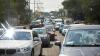 Piața auto din Moldova a intrat în recesiune. Vânzările de automobile noi au scăzut cu 0,4 %